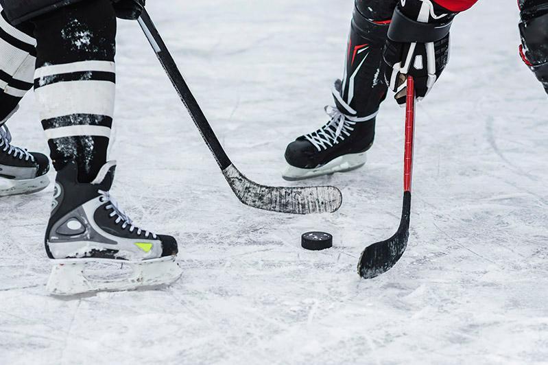 Стали известны все участники плей-офф КХЛ от Восточной конференции