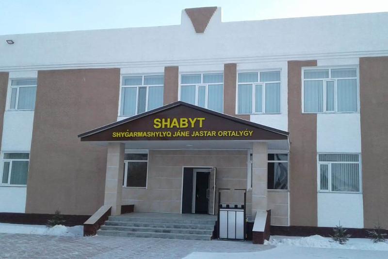 «Ауыл – ел бесігі»: более 60 проектов будет реализовано в селах Павлодарской области