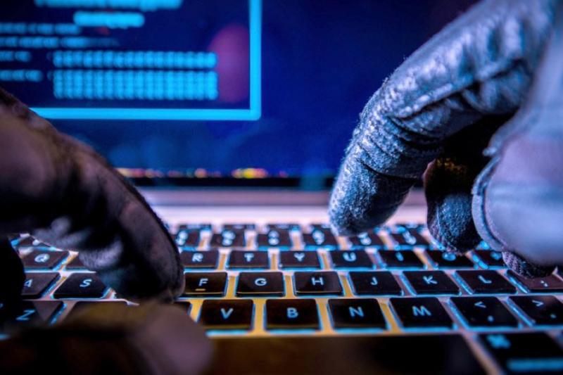 Алматы полициясы интернет қылмыскерлерін әшкереледі