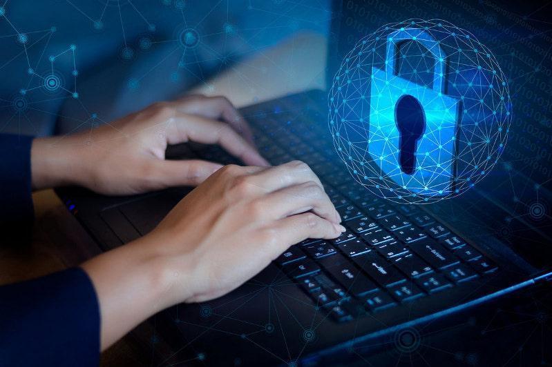 去年我国各类机构遭受了250万次网络攻击