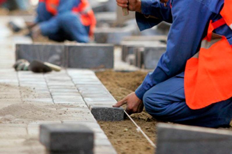 劳动部:来自111个国家的近2万名外籍劳工在哈萨克斯坦工作