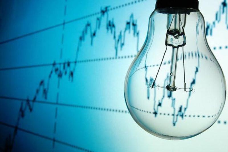 Электр энергиясының 3 пайызын жаңартылатын энергия көзінен алу керек - Роман Скляр
