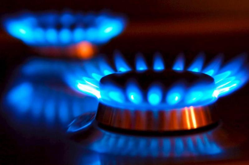 В 2020 году уровень газификации страны должен составить не менее 52% - Роман Скляр
