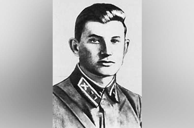 73 ДНЯ ДО ПОБЕДЫ: Восточно-Померанская операция и 33-й день рождения будущего Героя Дмитриева