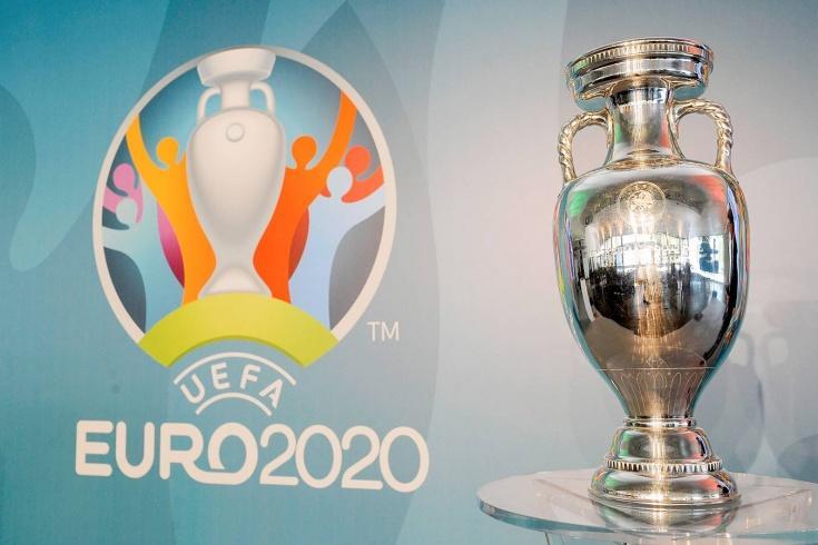 Коронавирус: Футболдан Еуропа чемпионатының финалдық кезеңі кейінге қалдырыла ма