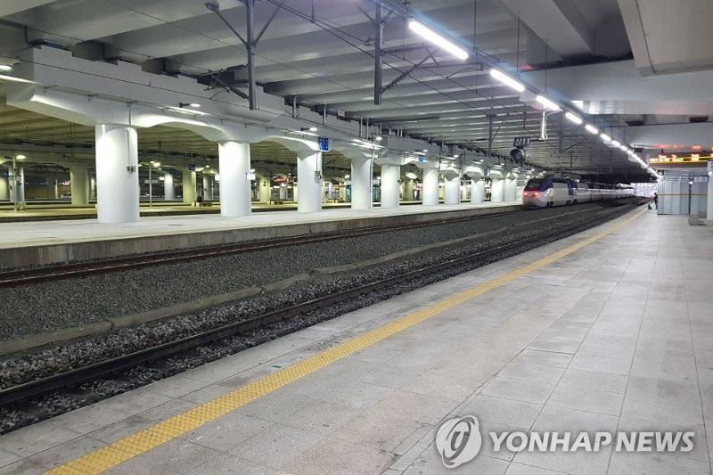 韩国新冠肺炎确诊病例超过1000人