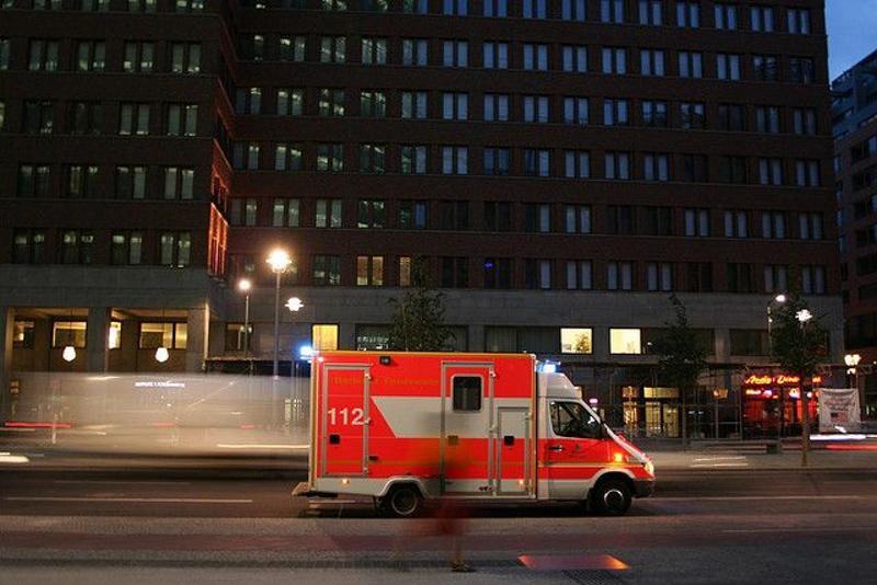 Новые случаи заражения коронавирусом выявлены в Германии