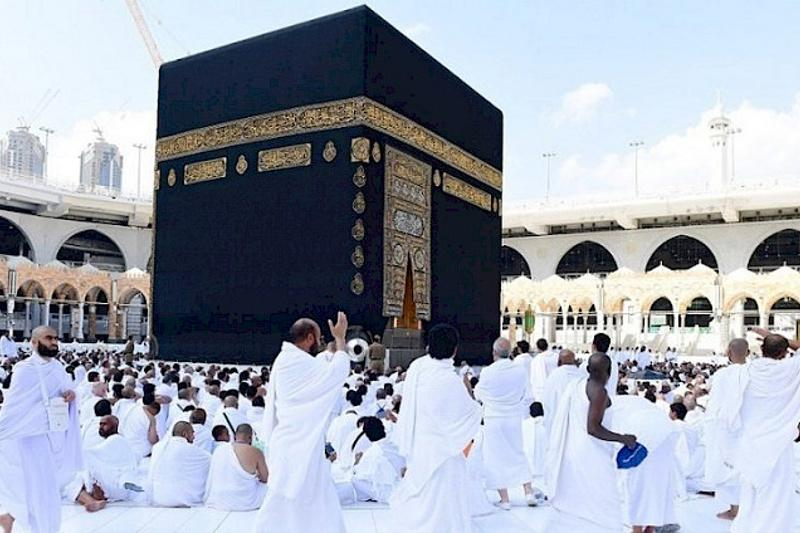 Cost of 2020 Pilgrimage to Mecca gets expensive