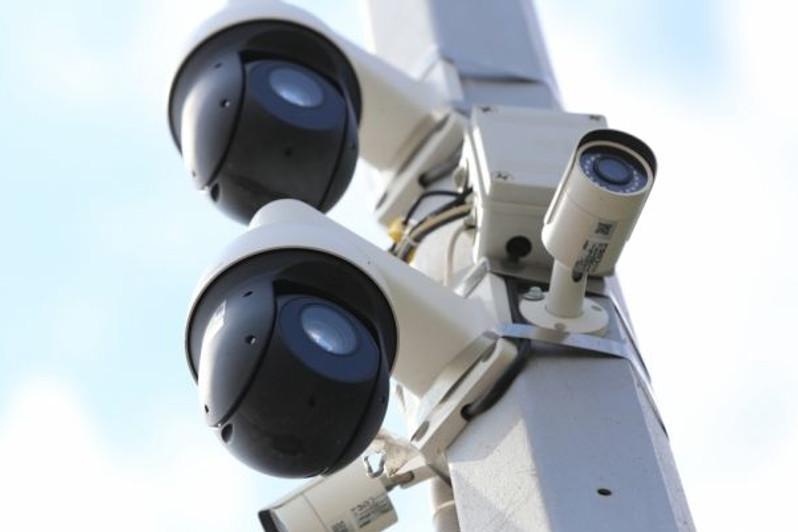 Өскеменде «Сергек» камералары 700-ден астам заңбұзушылықты анықтаған