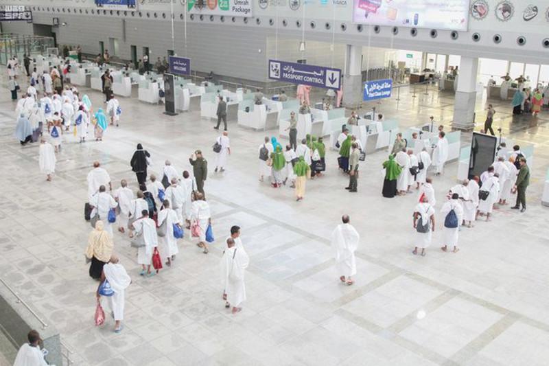 新冠疫情:沙特政府暂停发出朝觐签证
