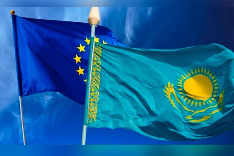 《哈欧扩大伙伴关系与合作协定》3月1日正式生效