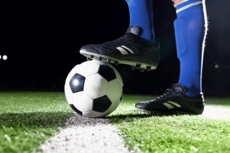 Еуропа лигасы: «Порту» өз алаңында «Байерден» жеңіліп қалды