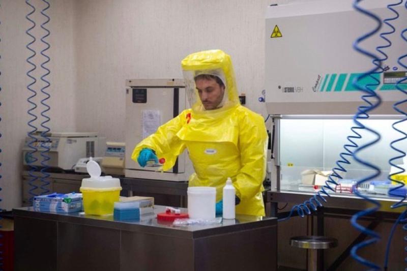 Coronavirus: 17 deaths, 650 infected in Italy