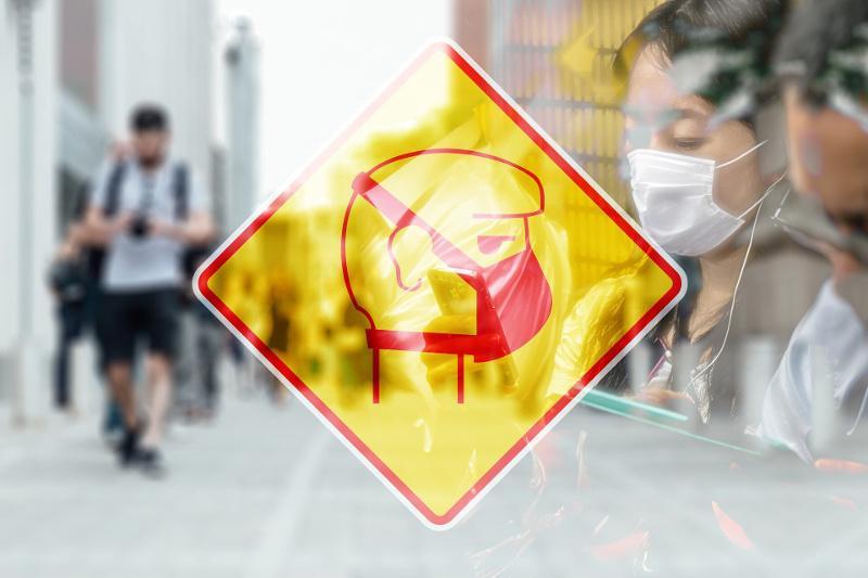Нидерланды подтвердили первый случай заражения коронавирусом