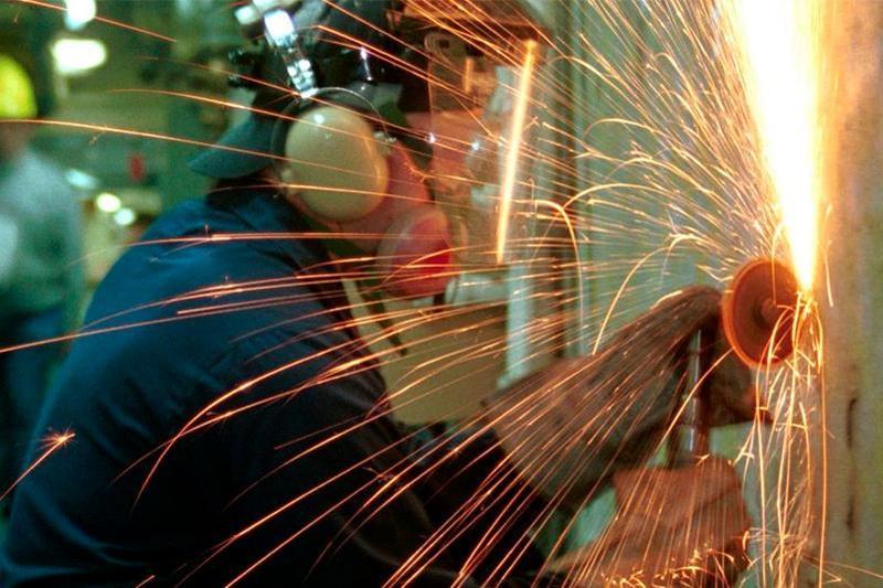 На производственных объектах Казахстана допущено 28 аварий в 2019 году