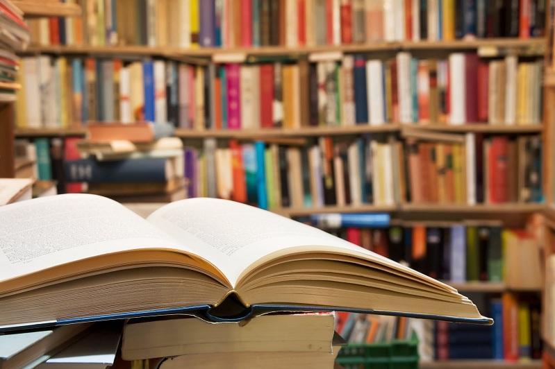 «Слова назидания» Абая появились в Национальной библиотеке Каталонии