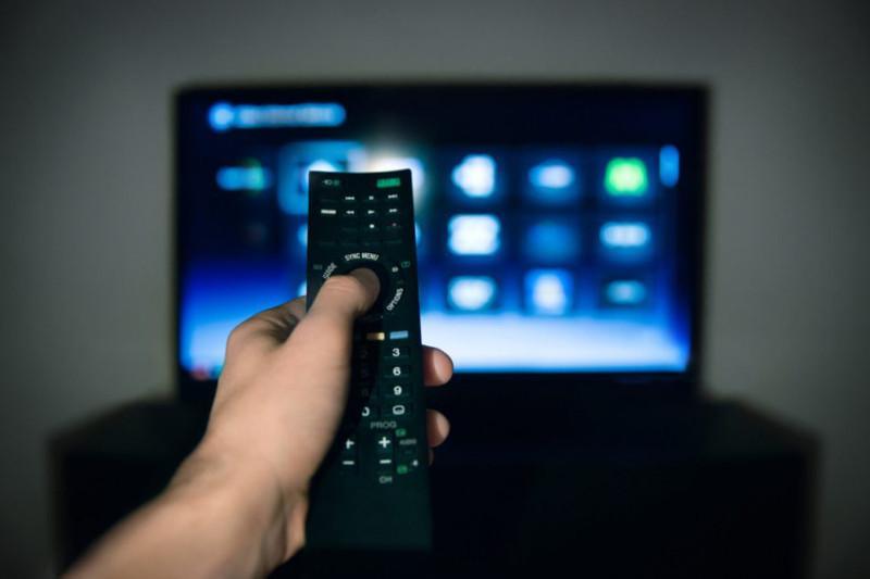 参议员穆欣建议开通农业电视频道
