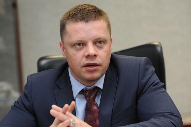 Олег Смоляков: Риски для вкладчиков банков – участников AQR отсутствуют