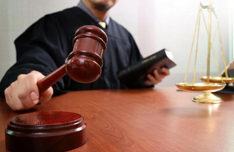 В Атырау суд вынес решение по делу экс-главы управления здравоохранения