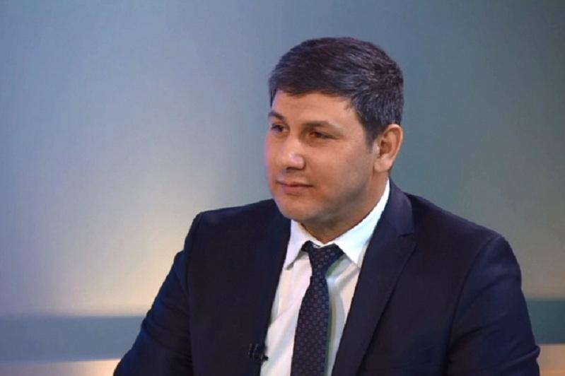 Аскер Пириев: Елбасы внес колоссальный вклад в укрепление общественного согласия РК
