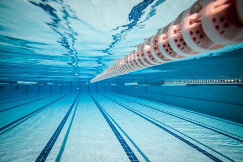 Man dies in a swimming pool in Aktobe