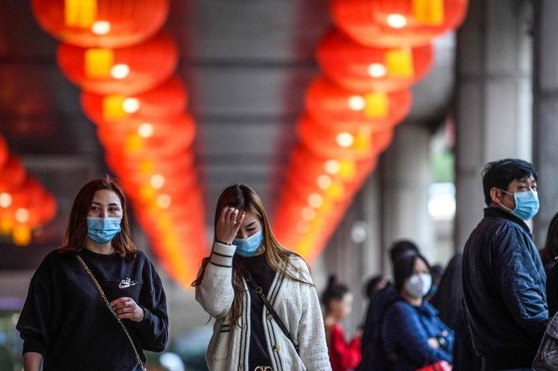 В НОК Казахстана отреагировали на ситуацию вокруг коронавируса