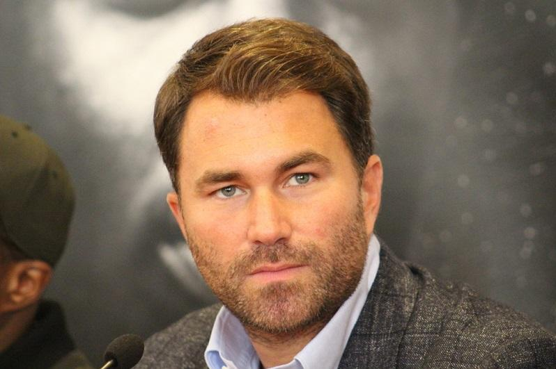 Промоутер Головкина рассказал правду о переговорах с «Канело»