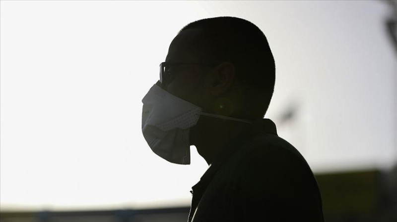 Coronavirus targets lungs of victims, scientists find