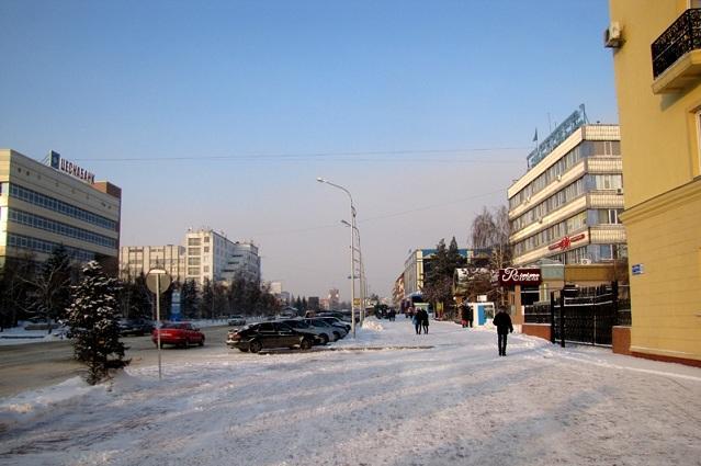 Павлодар облысында 35410 адам қазақша үйренді
