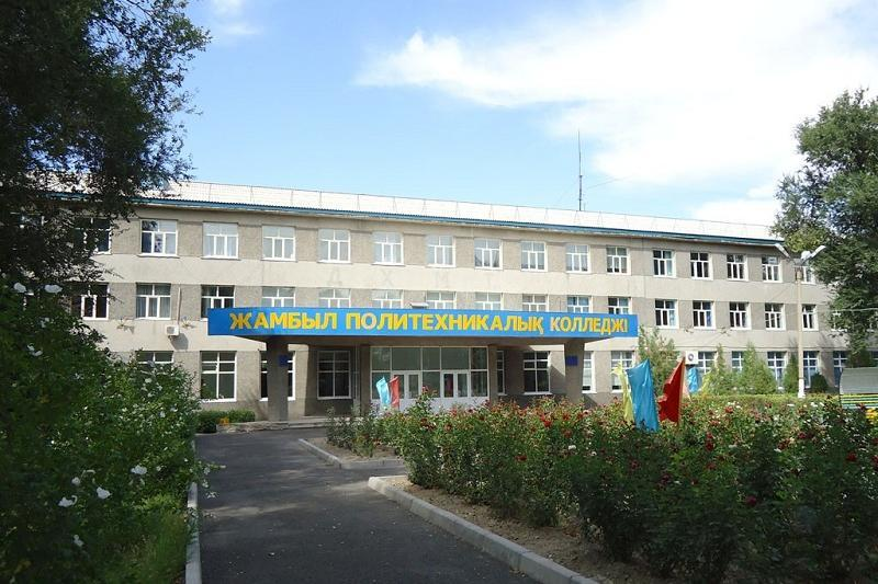 В 40 колледжах жамбылского региона внедрена система дуального обучения