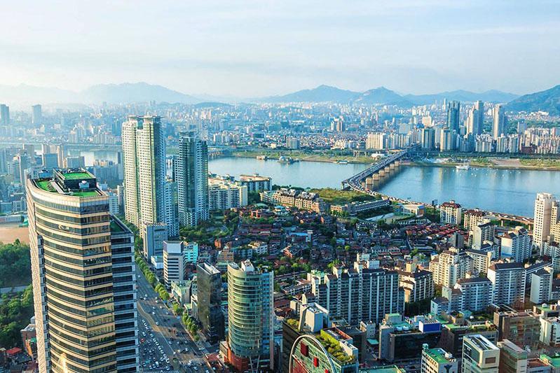 Кореядағы қазақстандықтарға Елшілікке тіркеуге тұру ұсынылды