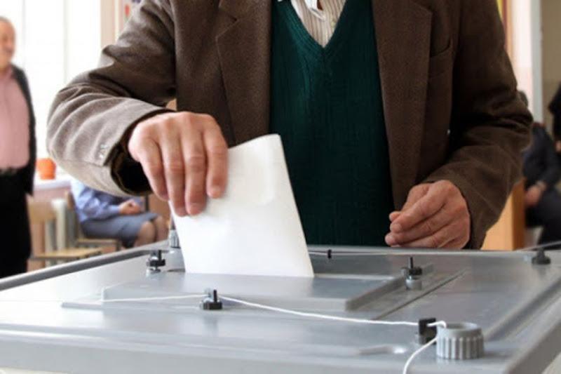 Народно-демократическая партия Таджикистана победила на парламентских выборах с 50,40% голосов