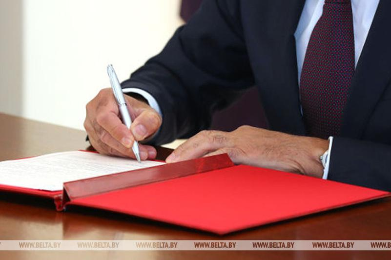 Belarus, Kazakhstan to sign contracts worth $200m