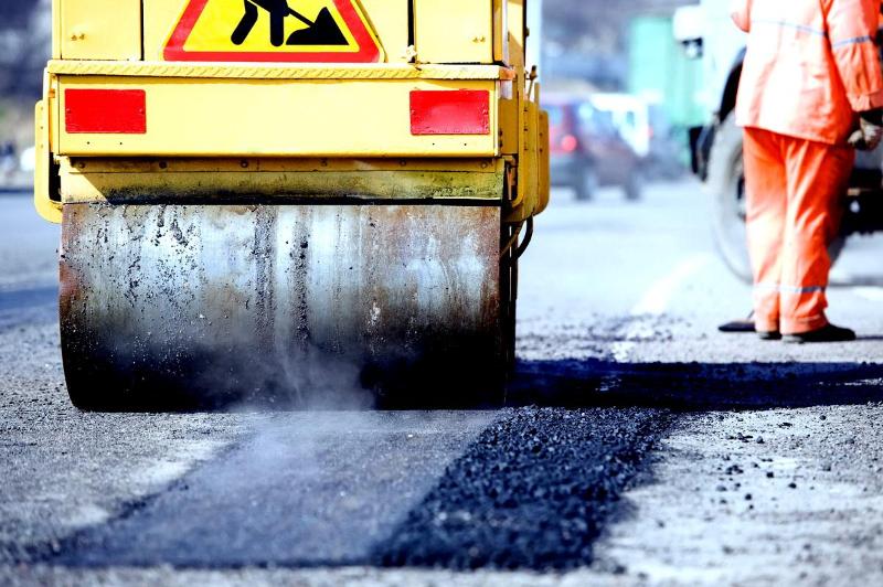 В Казахстане откроют движение на 2,6 тысяч км дорог в этом году