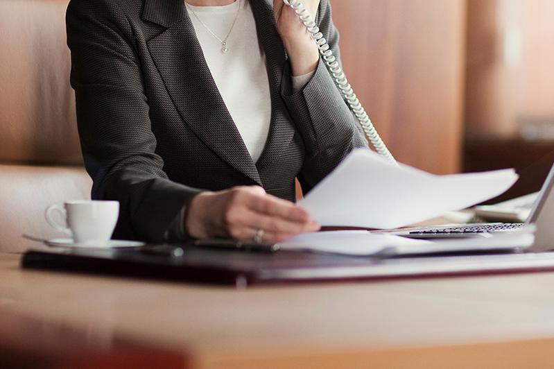 Доля женщин-руководителей на госслужбе в Казахстане составляет 40 процентов