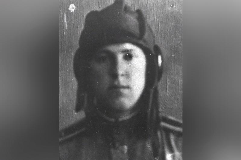 65 ДНЕЙ ДО ПОБЕДЫ: подвиг и гибель Героя-казахстанца Астафьева