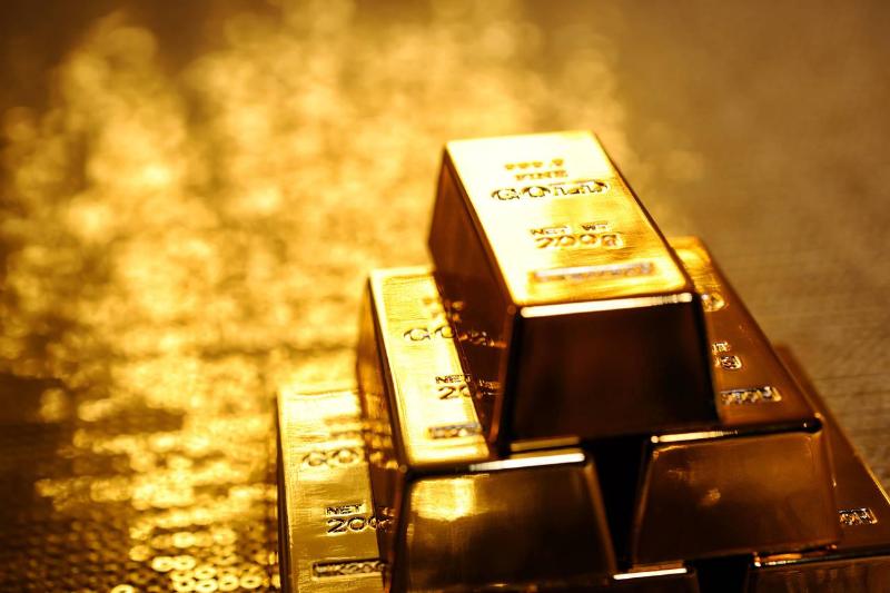 Нацбанк РК планирует купить 60 тонн золота в 2020 году