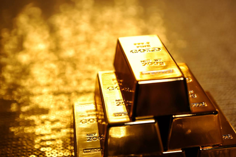 Next year National Bank plans to buy 60 t of gold