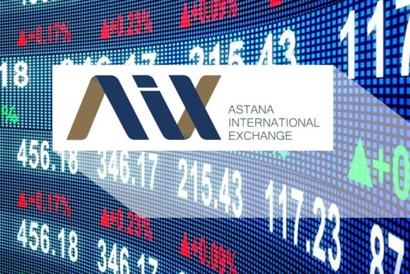 Kazatomprom holds Investor Day at AIX