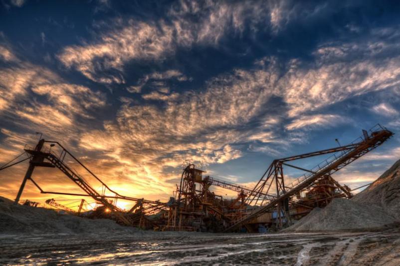 World mining community interested in Kazakhstan's mining industry
