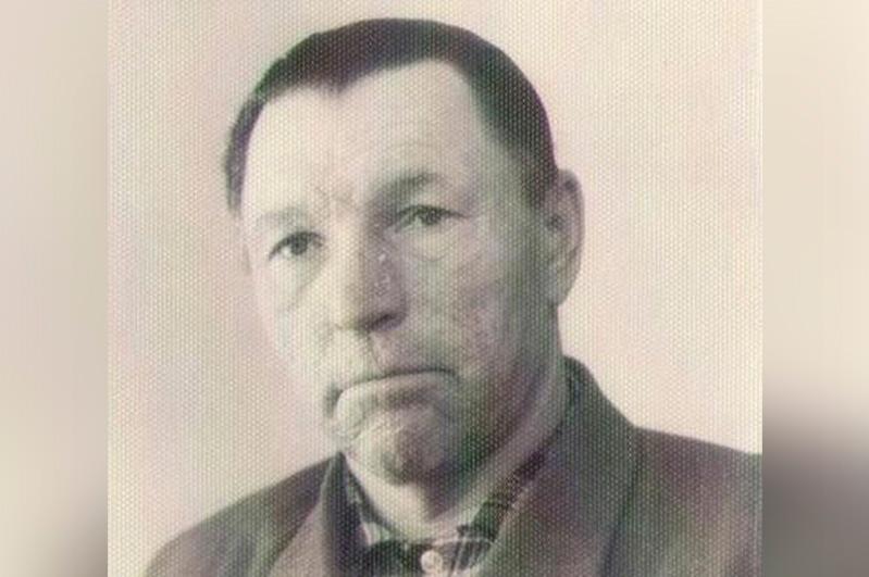61 ДЕНЬ ДО ПОБЕДЫ:Балатонская оборонительная операция и подвиг Героя-казахстанца Махорина