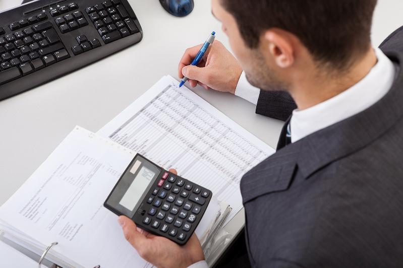 Каким будет запланированный налоговый кредит, рассказали в МНЭ