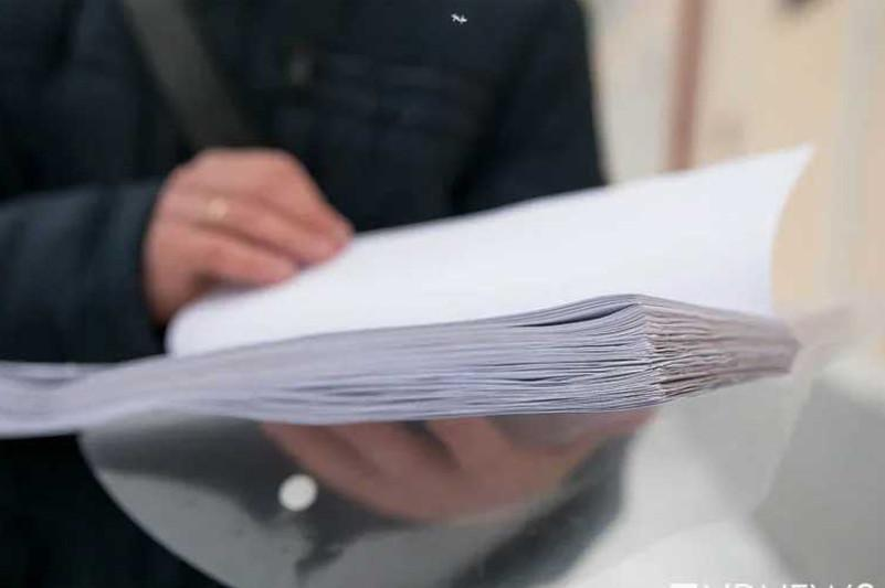 Жители Казахстана смогут пройти перепись населения в онлайн режиме