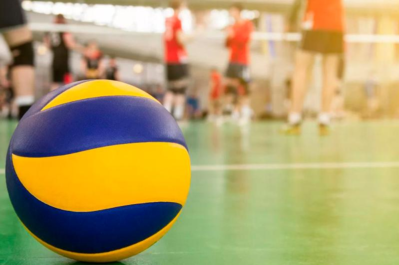 新冠疫情防控措施:文体部建议取消大型体育赛事