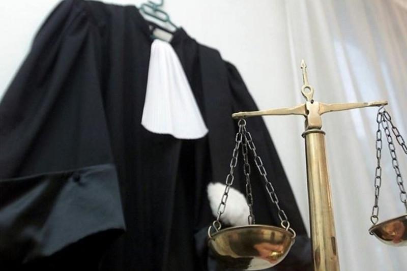 Сенат избрал ряд судей Верховного суда РК
