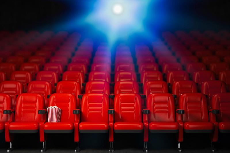 Торговые центры будут работать, кинотеатры закроются - Ералы Тугжанов