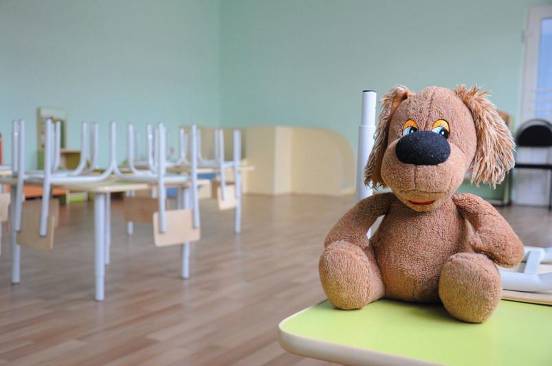 Инновационный центр для детей появится в Алматы