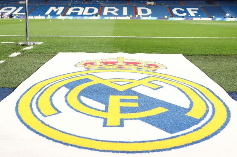 «Реал Мадрид» клубы карантинге жабылды, Ла Лига тоқтады