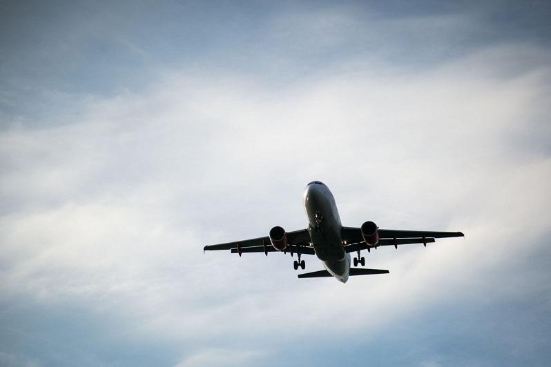 Kazakhstan cuts international flights