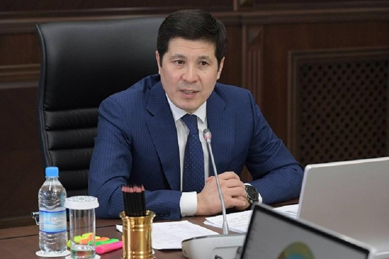 Павлодар облысында азық-түлік бағаларының тұрақты мониторингі жүргізілуде